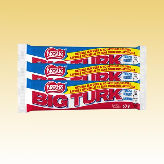 Big Turk