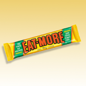 Eat More Bars