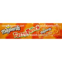Maynards_Fuzzy_Peach