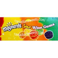 Maynards_Sour_Wine_Gums
