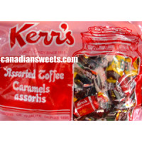Kerrs-Assorted-Toffees-800g