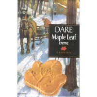 dare-ml-cream