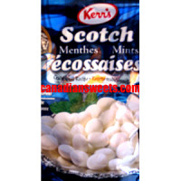 Kerrs-Scotch-Mints-175g