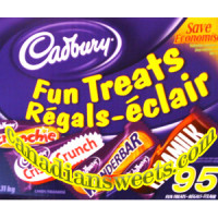 95_Cadbury-_Mini_Treats