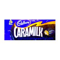 Caramilk-4