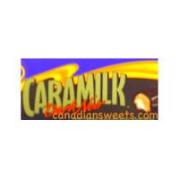 Caramilk-Dark
