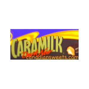 Caramilk Dark