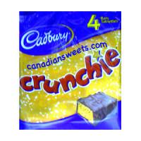 Crunchie-4