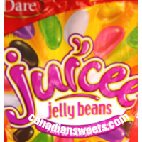 Dare-Juicee-Jelly-Beans