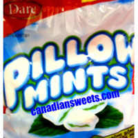 Dare-Pillow-Mints