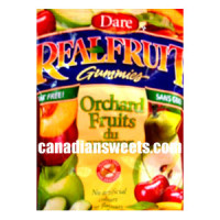 Dare-Real-Fruit-Gummies-Or