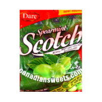 Dare-Spearmint Scotch-Mints-2