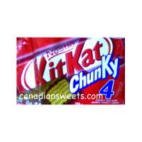 Kit-Kat-Chunky-4