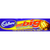 Mr.-Big