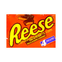 Reese-4