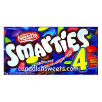 Smarties-4