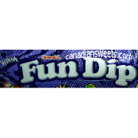 Wonka-Fun-Dip