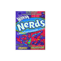 Wonka-grapeStrawberry-nerds