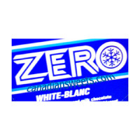 Zero-WHite