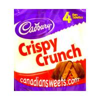 ccrunch-4