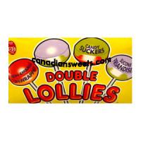 doublelollies