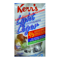 kerrs-light-fruit-drops