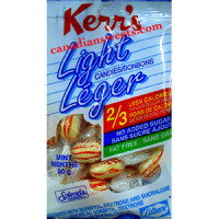 kerrs-light-striped