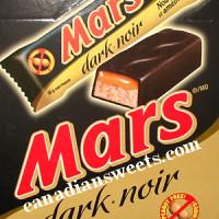 mars-dark